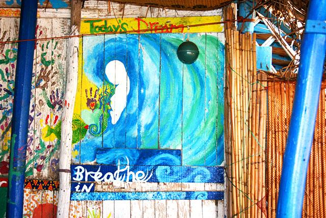 sook-Surf_Tanger-31