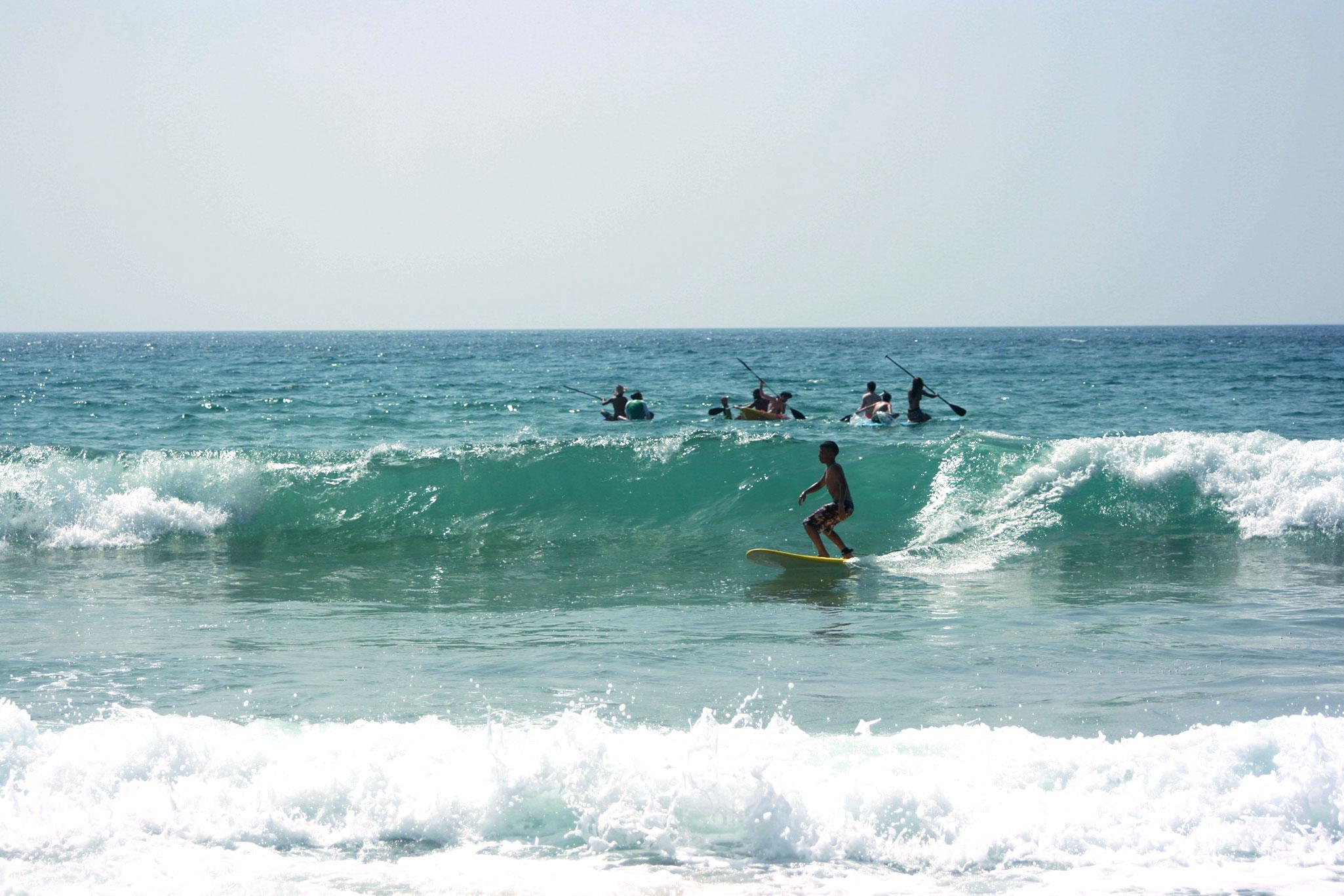 sook-Surf_Tanger-3